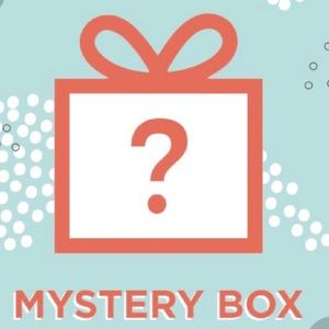 Best deal in my closet - personalized mystery box